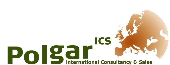 www.polgarics.com